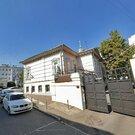 Сдается в аренду здание 661 кв.м. м. Таганская - Фото 2