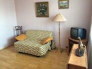 Сдается просторная 3-я квартира в г. Москва на ул. Рублевское шосс, Аренда квартир в Москве, ID объекта - 331050171 - Фото 24