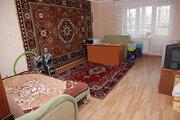 Продается 3-х комнатная, Продажа квартир в Тольятти, ID объекта - 322229745 - Фото 13