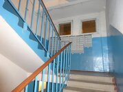 1 комнатная квартира, ул. Молодежная, Купить квартиру в Тюмени по недорогой цене, ID объекта - 320243952 - Фото 5