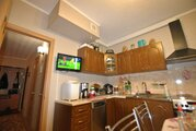 Продам 3-ную квартиру мск, Купить квартиру в Нижневартовске по недорогой цене, ID объекта - 318415683 - Фото 2