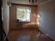 Продажа квартиры, Беслан, Правобережный район, Ул. Суворова - Фото 1