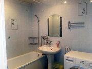 Продается 3-комнатная квартира, ул. Рахманинова - Фото 4