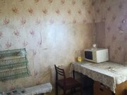 Продажа 3-к.кв. пгт Судиславль - Фото 4
