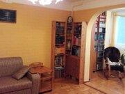5 900 000 Руб., Продажа трехкомнатной квартиры на улице Голубые Дали, 80 в Сочи, Купить квартиру в Сочи по недорогой цене, ID объекта - 320268947 - Фото 1