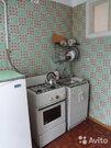 Срочно продам 1-к квартиру за 950 тыс 31.7 м2 3/4 эт.Артиллерийская 63 - Фото 3