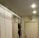Продажа квартиры, Бердск, Ул. Новосибирская - Фото 2
