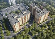 Продажа квартир ул. Весенняя, д.1