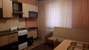 1-к квартира в Ленинском районе, 3-й проезд Строителей, 6 - Фото 3