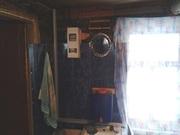 Продам дача ст глобус, Продажа домов и коттеджей в Екатеринбурге, ID объекта - 502580016 - Фото 4