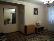 Аренда квартиры, Новосибирск, Ул. Жуковского, Аренда квартир в Новосибирске, ID объекта - 317702406 - Фото 3
