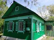 Продажа дома, Николаевка, Смидовичский район, Ул. Чапаева