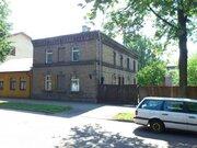 Продажа квартиры, Купить квартиру Рига, Латвия по недорогой цене, ID объекта - 313137448 - Фото 5