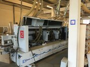 Сдается производственно-складской комплекс на участке 1 га, Аренда производственных помещений в Электроугли, ID объекта - 900287565 - Фото 4