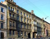 3-к кв. Санкт-Петербург Колокольная ул, 5 (88.3 м)
