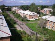 Купить квартиру в Рыбинском районе