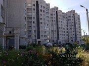 Продажа квартир ул. Фатьянова, д.21