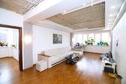 Продажа квартиры, Сочи, Ул. Гастелло, Купить квартиру в Сочи по недорогой цене, ID объекта - 312865056 - Фото 4