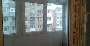 Продажа квартиры, Таганрог, Мариупольское ш. - Фото 5