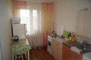 Продам 1 комнатная кв артира г. Наро-Фоминск Московская область - Фото 4