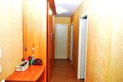 3-комн.квартира - Фото 5