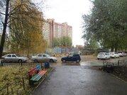 Продажа квартир Космонавтов б-р.