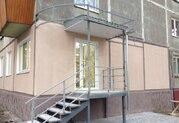 Сдается в аренду торговая площадь г Тула, ул Металлургов, д 61, кв 2 - Фото 1