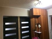 2 300 000 Руб., Продажа 3-Х комнатной квартиры, Купить квартиру в Смоленске по недорогой цене, ID объекта - 320787702 - Фото 6