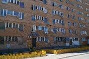 Продажа квартиры, Тольятти, Ул. Мира