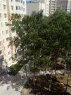 2 кв г. Раменское, ул Крымская, новый дом! - Фото 2