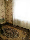 Продажа квартир ул. Лебедева