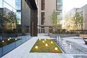 Продается квартира г.Москва, 2-я Звенигородская, Купить квартиру в Москве по недорогой цене, ID объекта - 322993633 - Фото 11