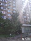 Купить квартиру ул. Грищенко, д.4