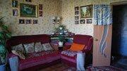 Продажа квартиры, Иваново, тэц-3 мкр. - Фото 3