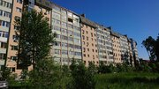 А53819: 5 комн. квартира, Королёв, м. вднх, улица Героев Курсантов, д. . - Фото 1