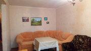 Продажа квартиры, Орехово-Зуево, Ул. Лопатина - Фото 5