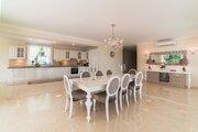 Недвижимость в Испании Алтея - элитная вилла, Продажа домов и коттеджей Альтеа, Испания, ID объекта - 504164496 - Фото 12