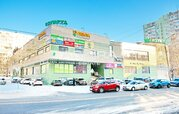 Продажа торгового помещения, м. Бибирево, Ул. Пришвина - Фото 2