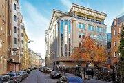 Продажа квартиры, Малый Козихинский пер.