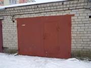 Продажа гаража в центре, Продажа гаражей в Рязани, ID объекта - 400062503 - Фото 2