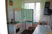 Продаем 2-комнатную квартиру в Подмосковье - Фото 3
