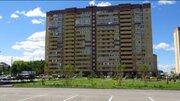 Продажа квартиры, Тюмень, Ул Верхнетарманская