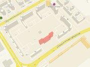 Коммерческая недвижимость, ул. Университетская Набережная, д.62