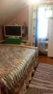 Продажа, Продажа домов и коттеджей в Смоленске, ID объекта - 503040221 - Фото 6
