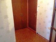Предлагаю в аренду 1-комнатная квартира, м. Алтуфьево,, Аренда квартир в Москве, ID объекта - 325218968 - Фото 8