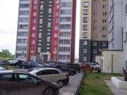 Продажа квартиры, Тюмень, Ул Сидора Путилова