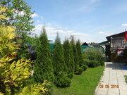 Продается часть дома и земельный участок в д. Никольское Пушкинский р - Фото 2