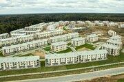1-комн. квартира, 37 м2 - Фото 1