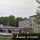 Продаю1комнатнуюквартиру, Кемерово, Инициативная улица, 27а, Купить квартиру в Кемерово по недорогой цене, ID объекта - 323525292 - Фото 1