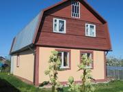 Зимний дом с участком 17 соток в пос. Вартемяги - Фото 4